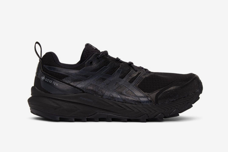 Gel-Trabuco 9 GT-X Sneakers