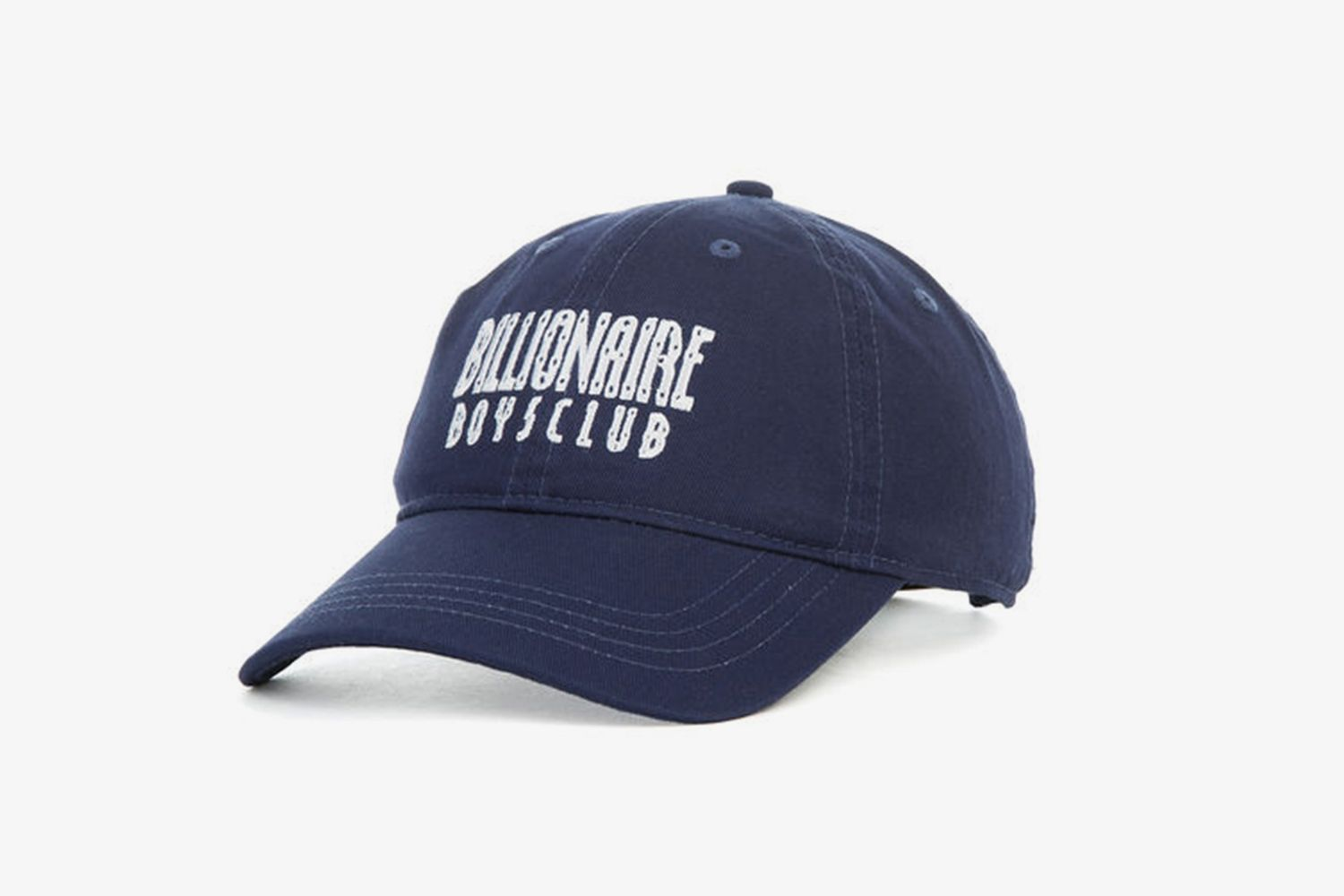 The BB Breakout Dad Hat