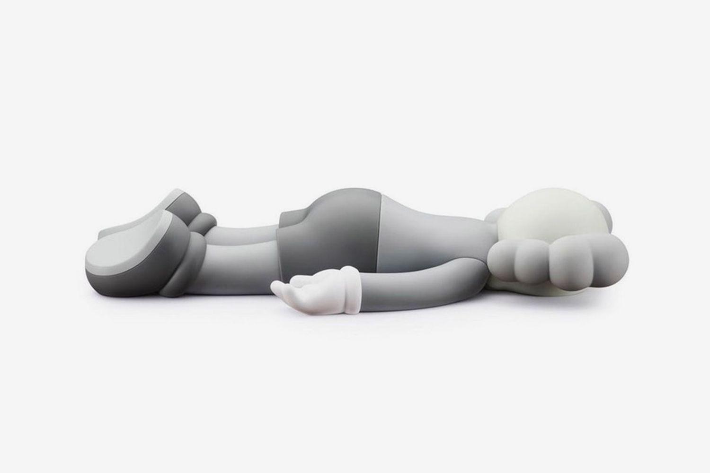 Companion 2020 Figure