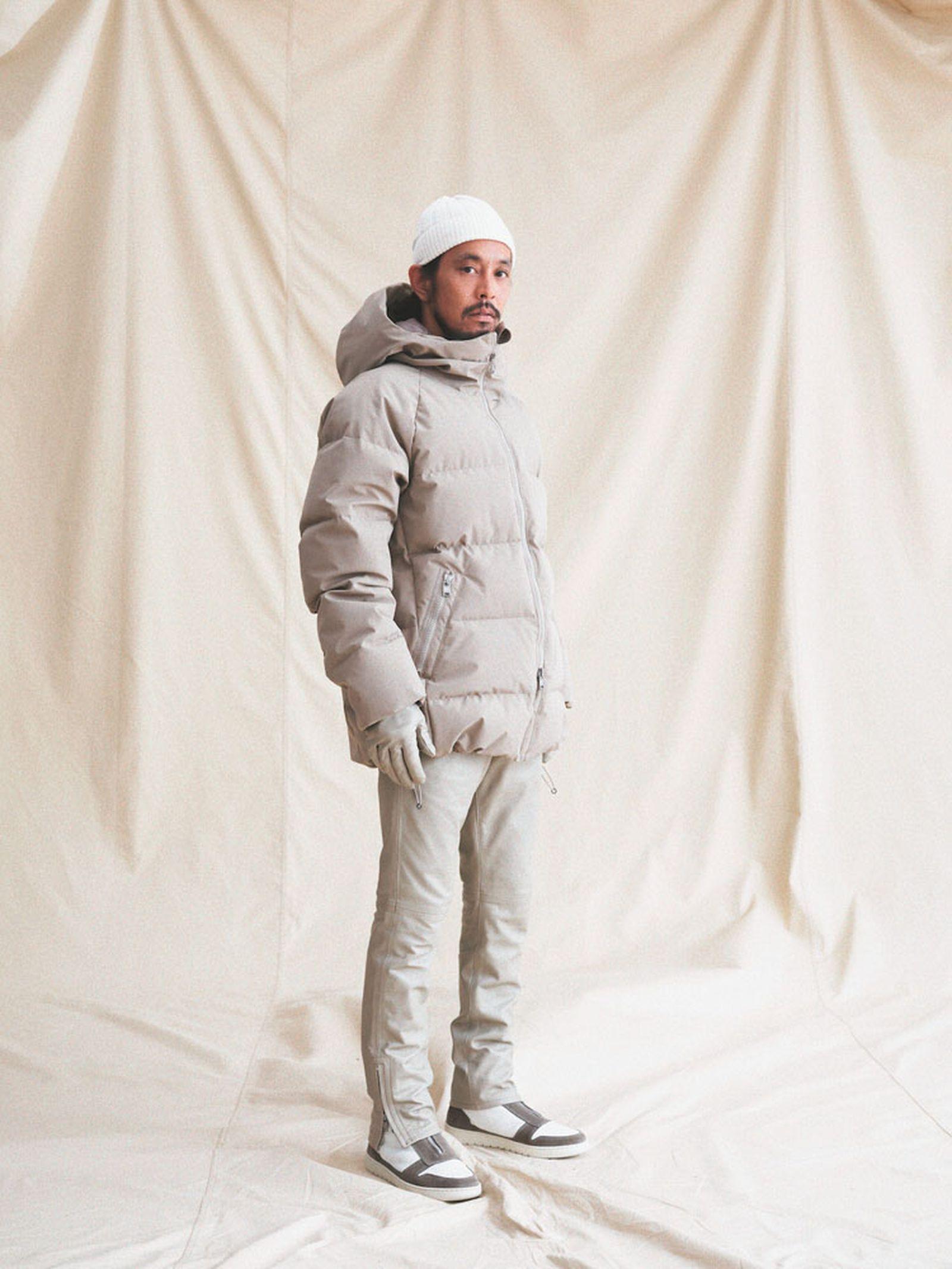 nonnative-fall-winter-2021-north-collection-61