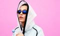 Onepiece's Influence Rain Jacket Makes Staying Dry a Style Statement