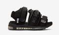 Maison Mihara Yasuhiro Drops Ski Boot-Inspired Sandals