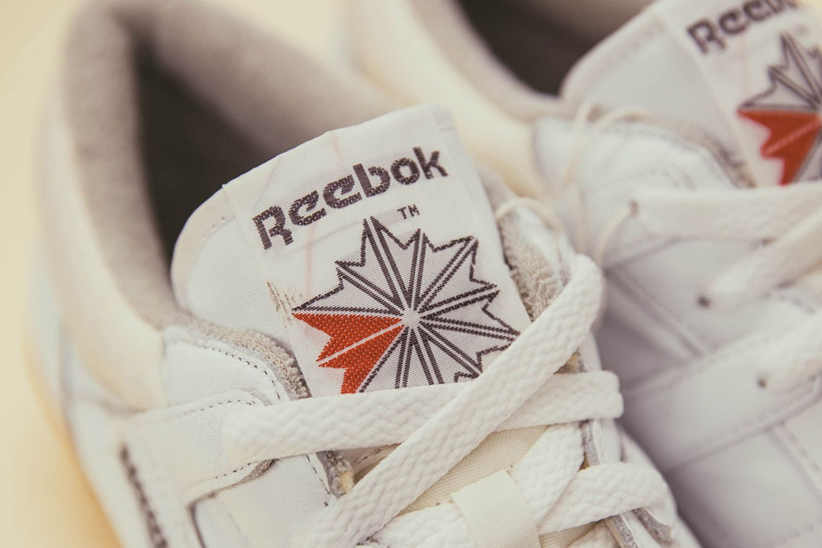 escaping-adidas-can-finally-help-reebok-rediscover-its-cool-main