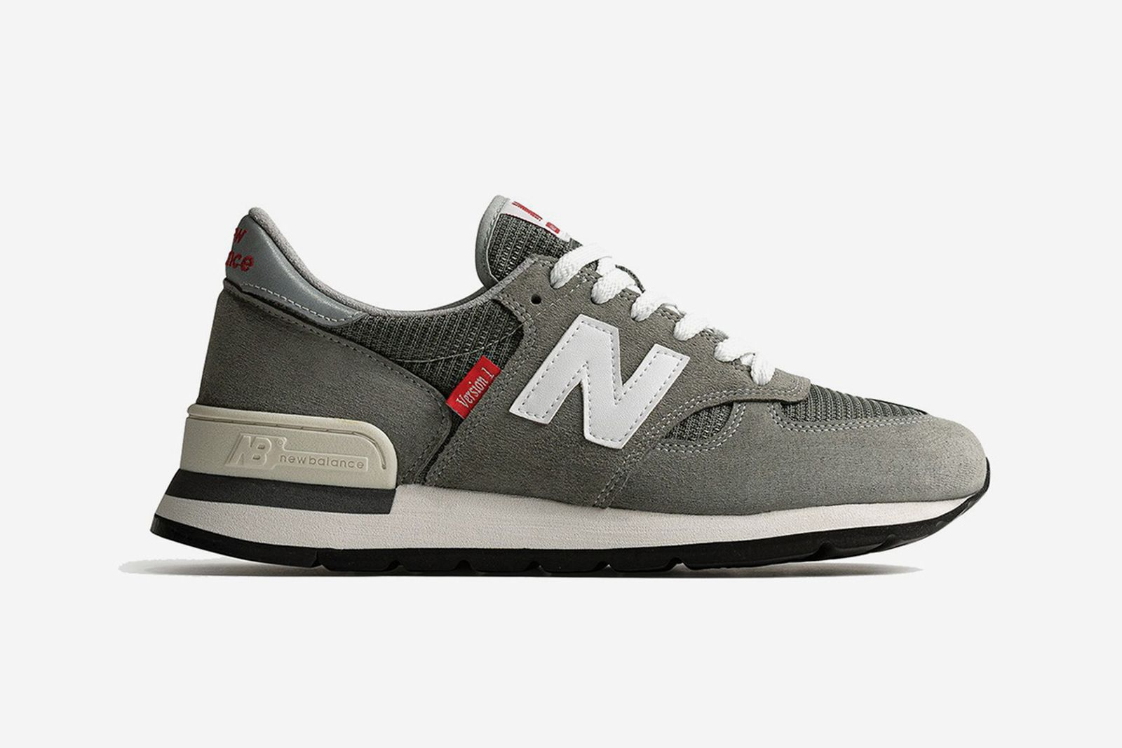 new-balance-made-990v1-release-date-price-01