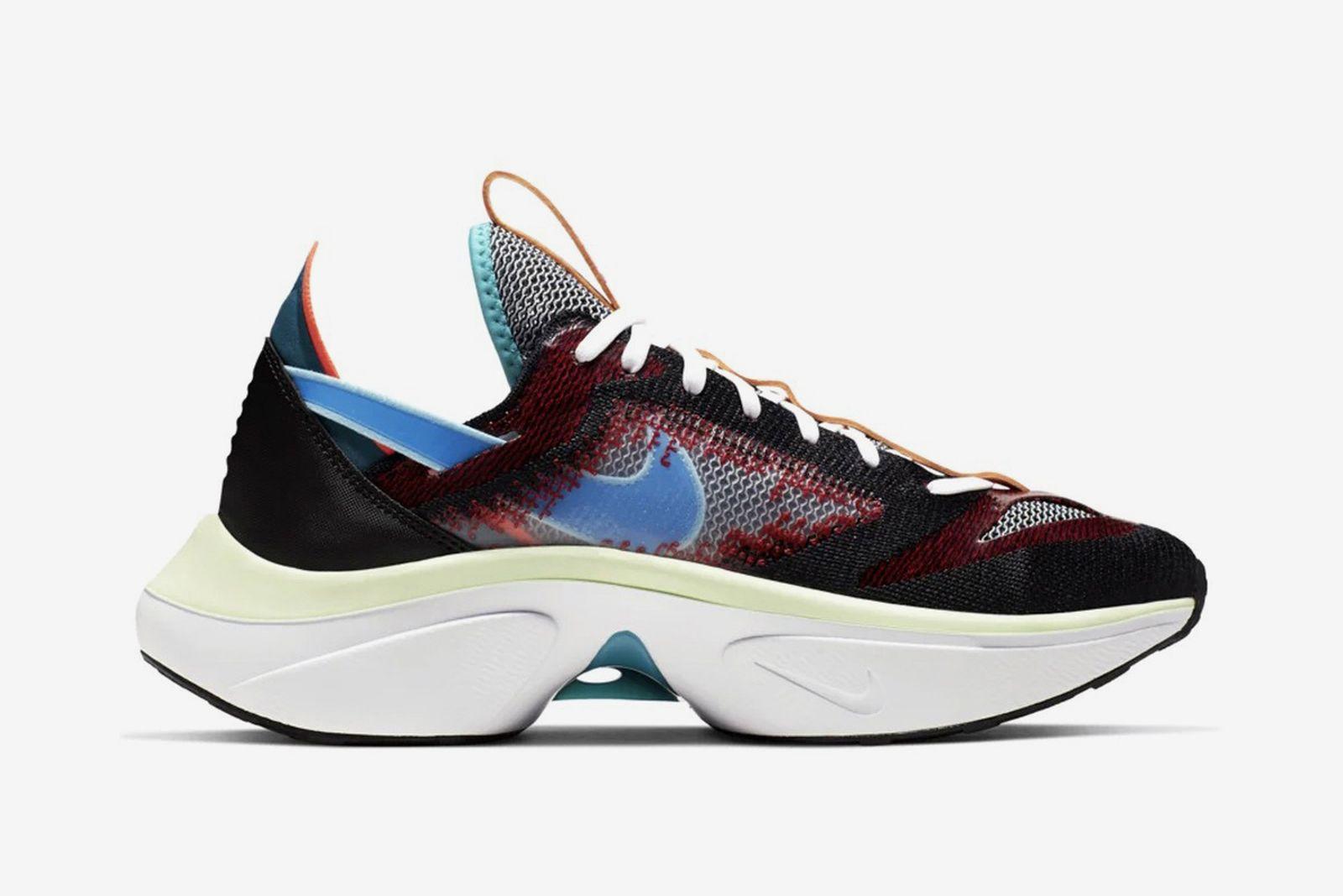 Indica Arriesgado Planta  Nike's New N110 D/MS/X DIMSIX Runner Drops Tomorrow