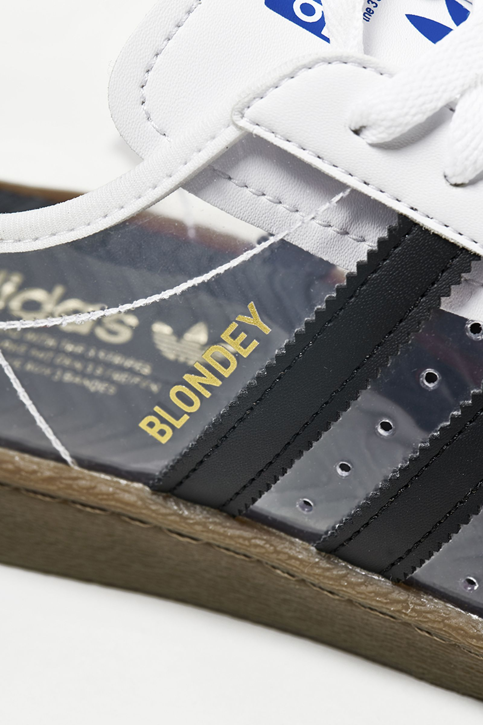 blondey-mccoy-adidas-superstar-80s-clear-release-date-price-1-05