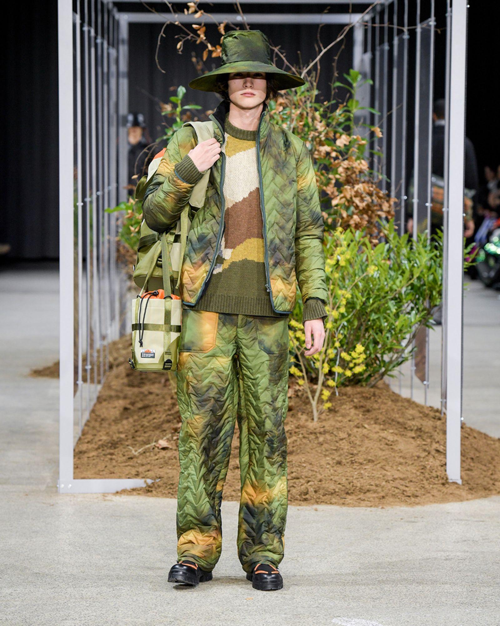 future-fashion-week-copenhagen-holz-6