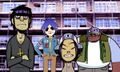 First Trailer for Gorillaz Doc 'Reject False Icons' Has Arrived, Watch It Here