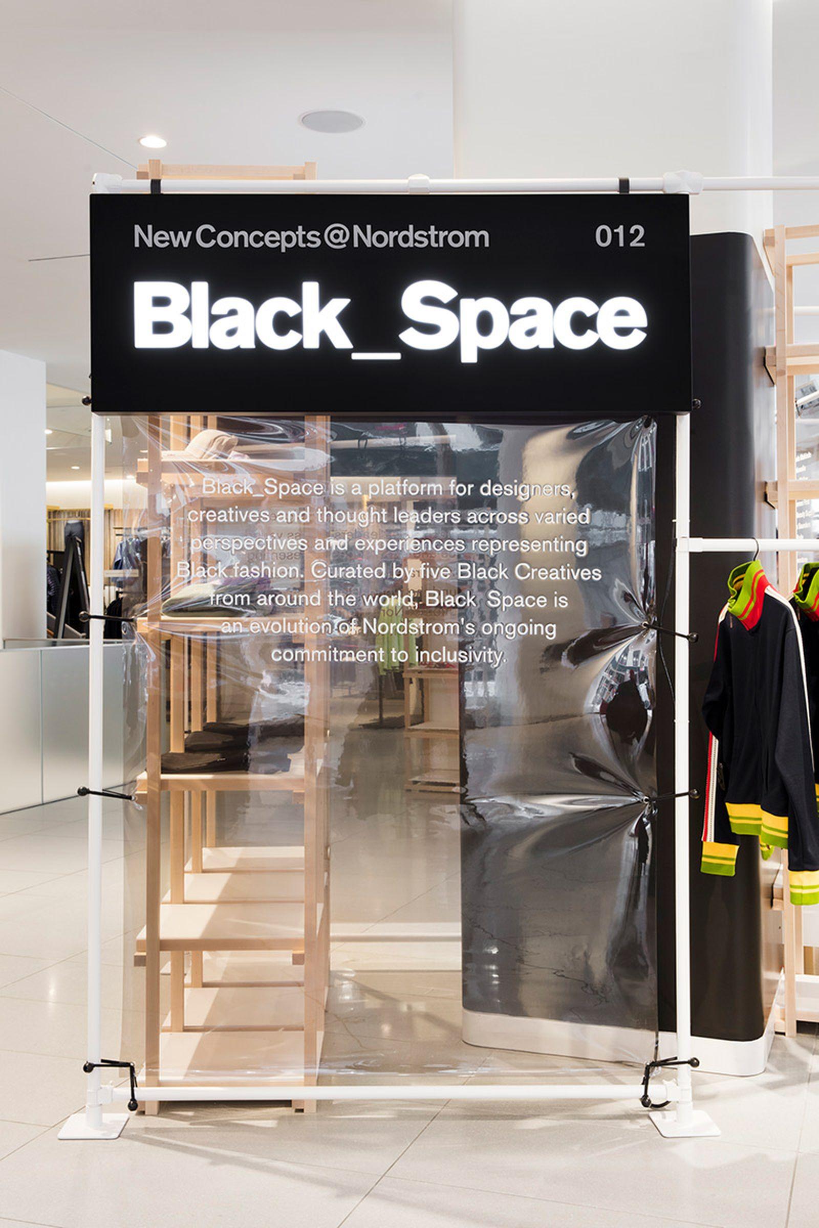 nordstrom-concept-012-black-space-08