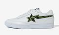 BAPE Turns Reebok's Club C Into the BAPE STA