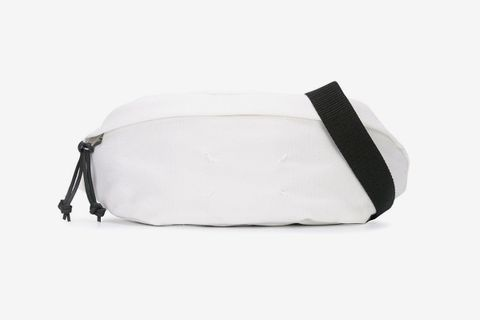 Bumbag Belt Bag