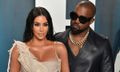 "Kanye & Kim's Former Bodyguard Details Couple's ""Ridiculous Rules"""