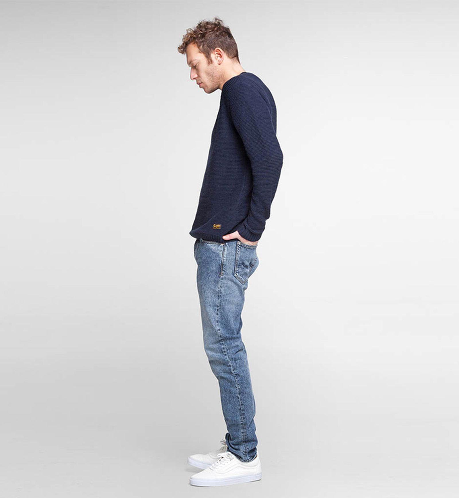 sustainable-fashion-brands-kingsofindigo