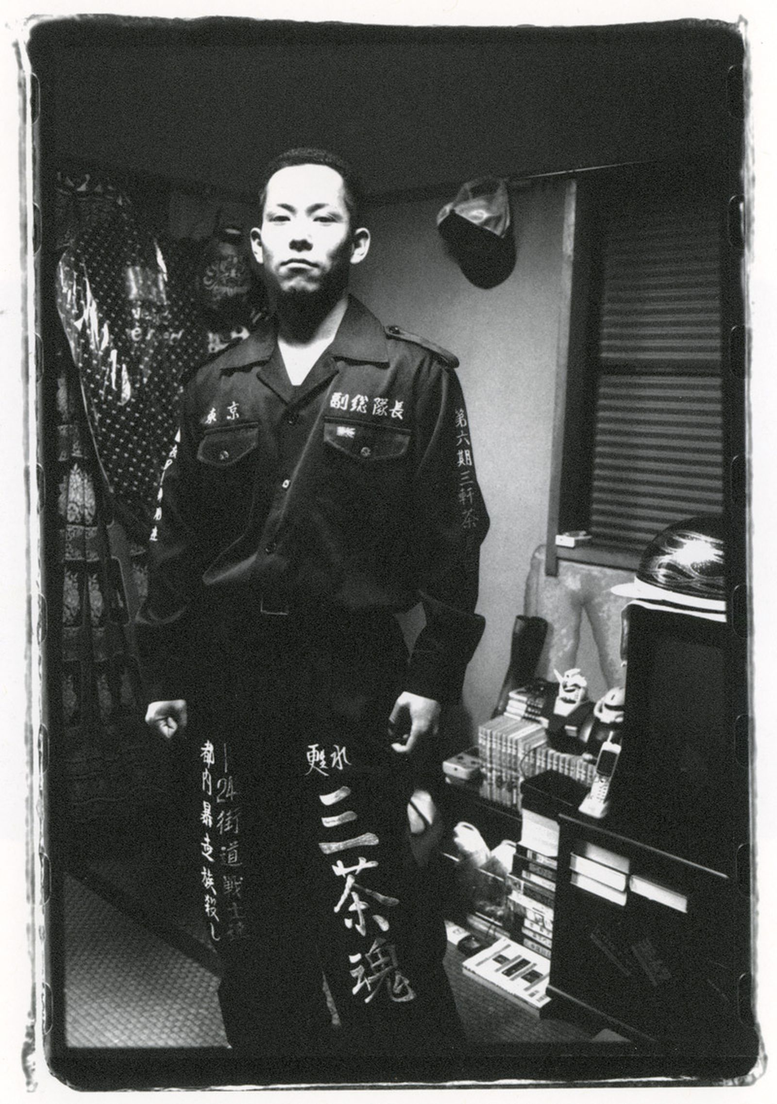 bosozoku-the-stylish-legacy-of-japans-rebel-motorcycle-gangs-3