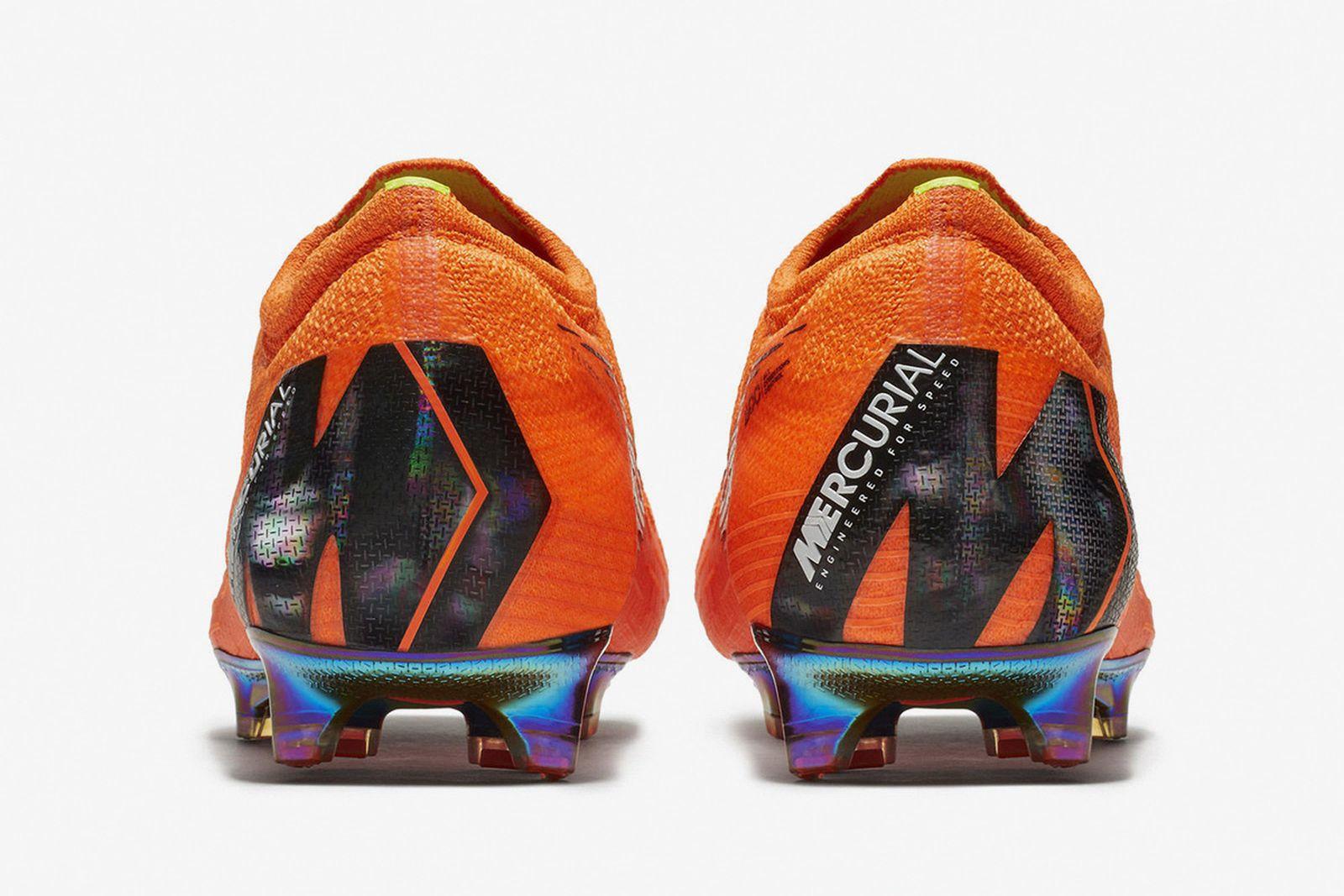 nike-mercurial-superfly-football-boot-023