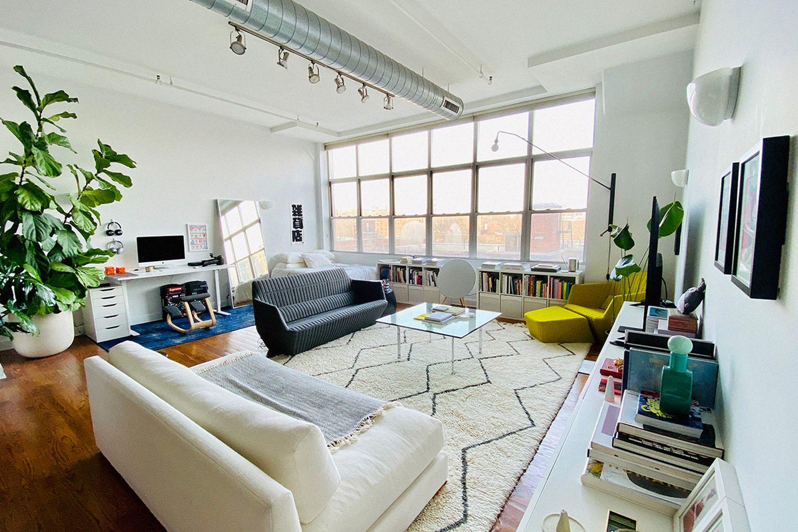 wfh-office-tour-look-inside-home-offices-tyler-joe-main