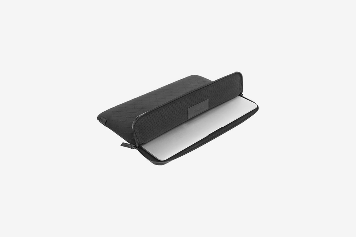 Slim Sleeve for Macbook 12""