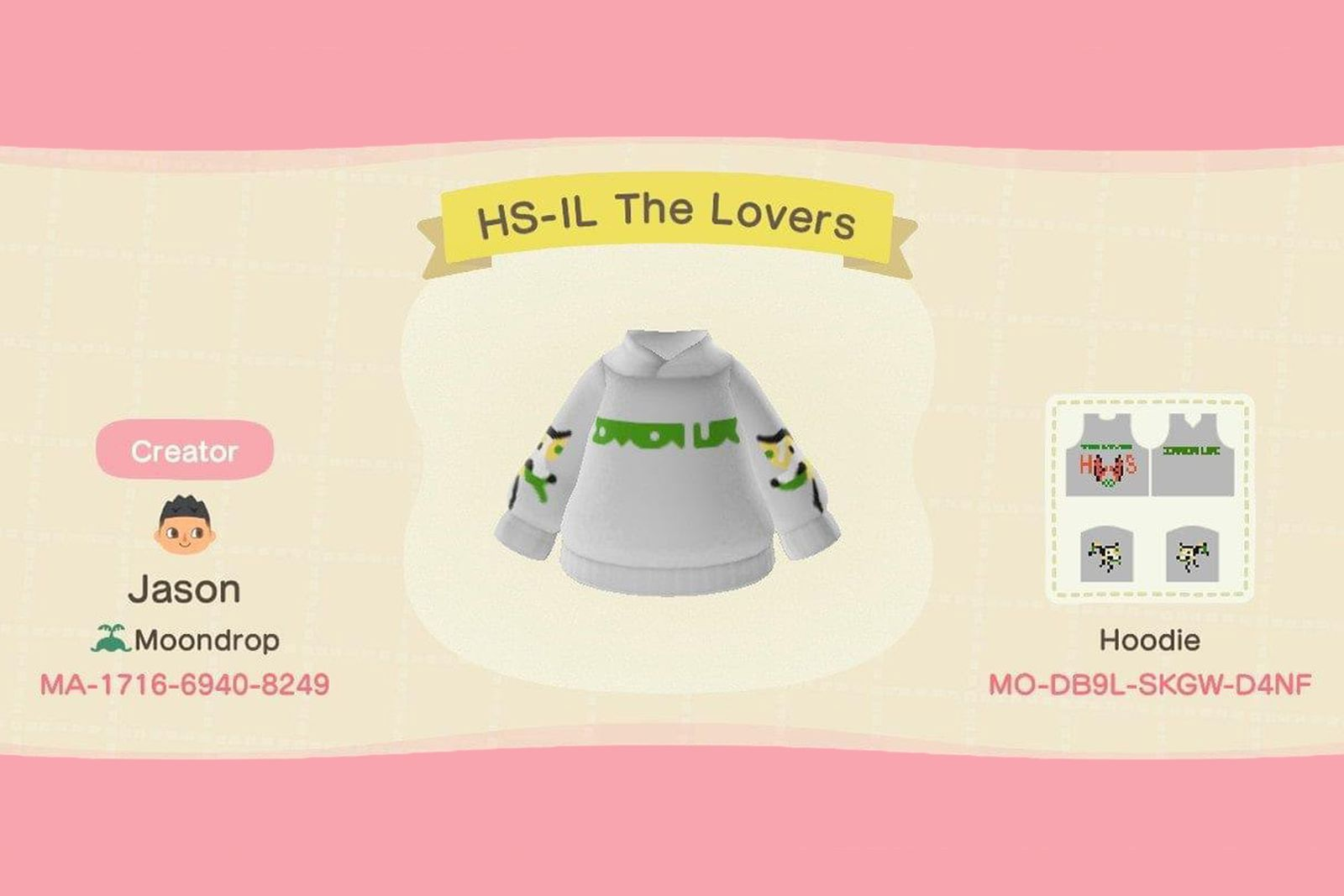 animal-crossing-fashion-archive-intervieww-05