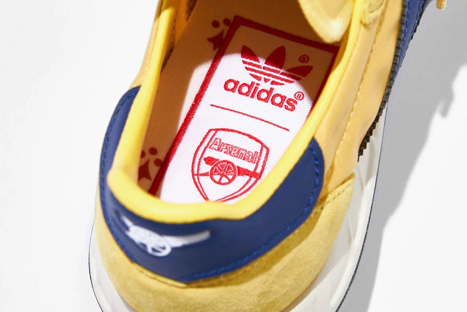 arsenal-adidas-trx-runner-03