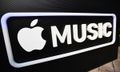 Apple Music Launches $50 Million Relief Fund for Indie Labels