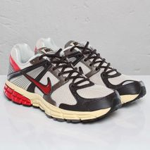 online retailer d34c1 88b9e Nike Zoom Structure 14+ Gyakusou by Undercover Spring 2011 - A ...