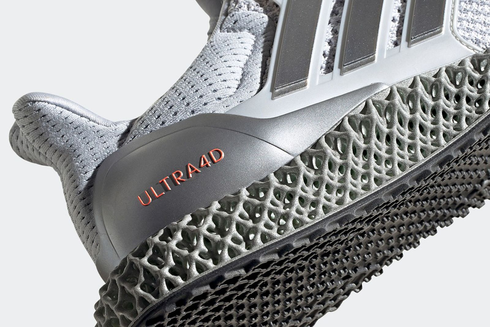 adidas-ultra4d-halo-silver-nasa-release-date-price-07