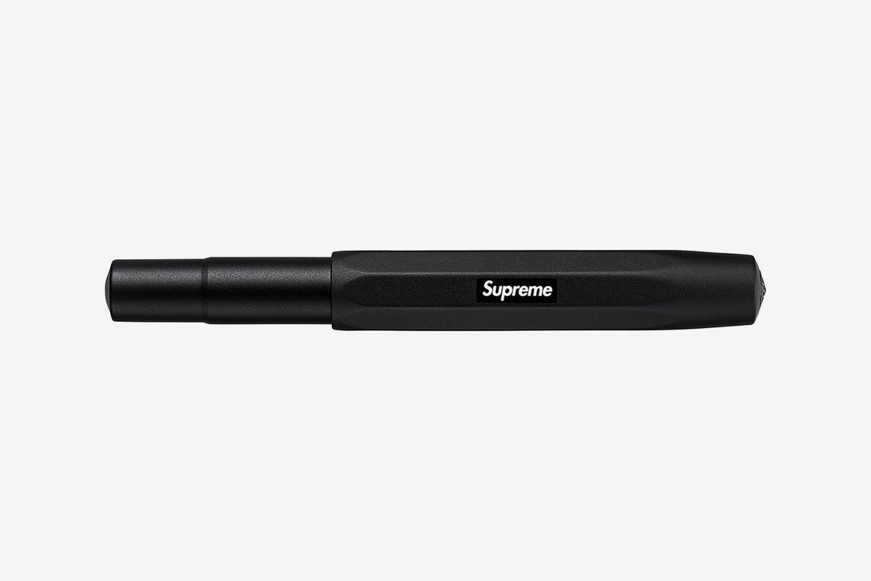 AL Sport Ballpoint Pen