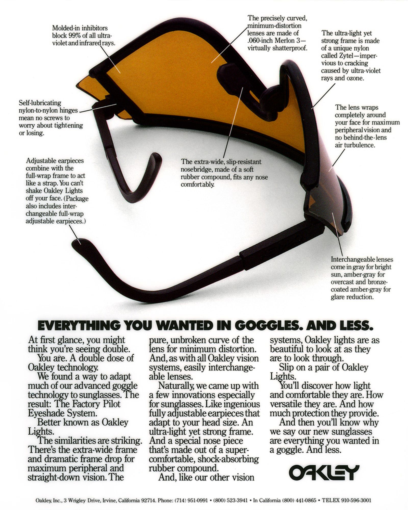 historical-clarity-oakleys-lens-tech-keeps-getting-sharper-03