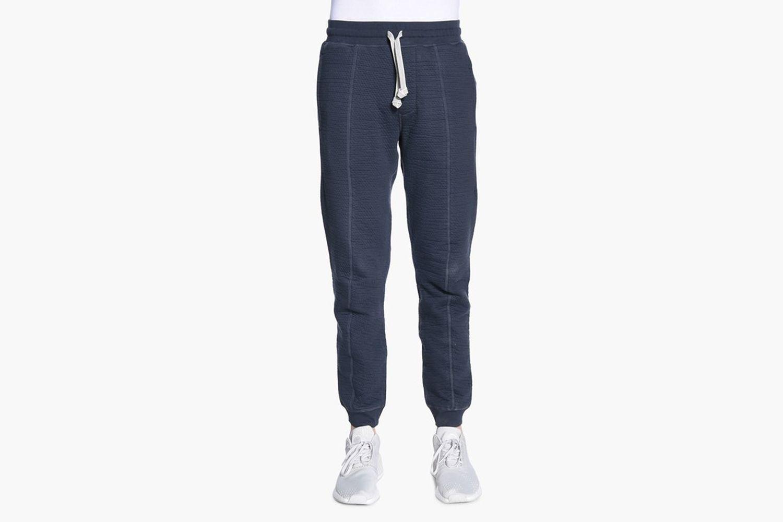Cabin Fleece Pants