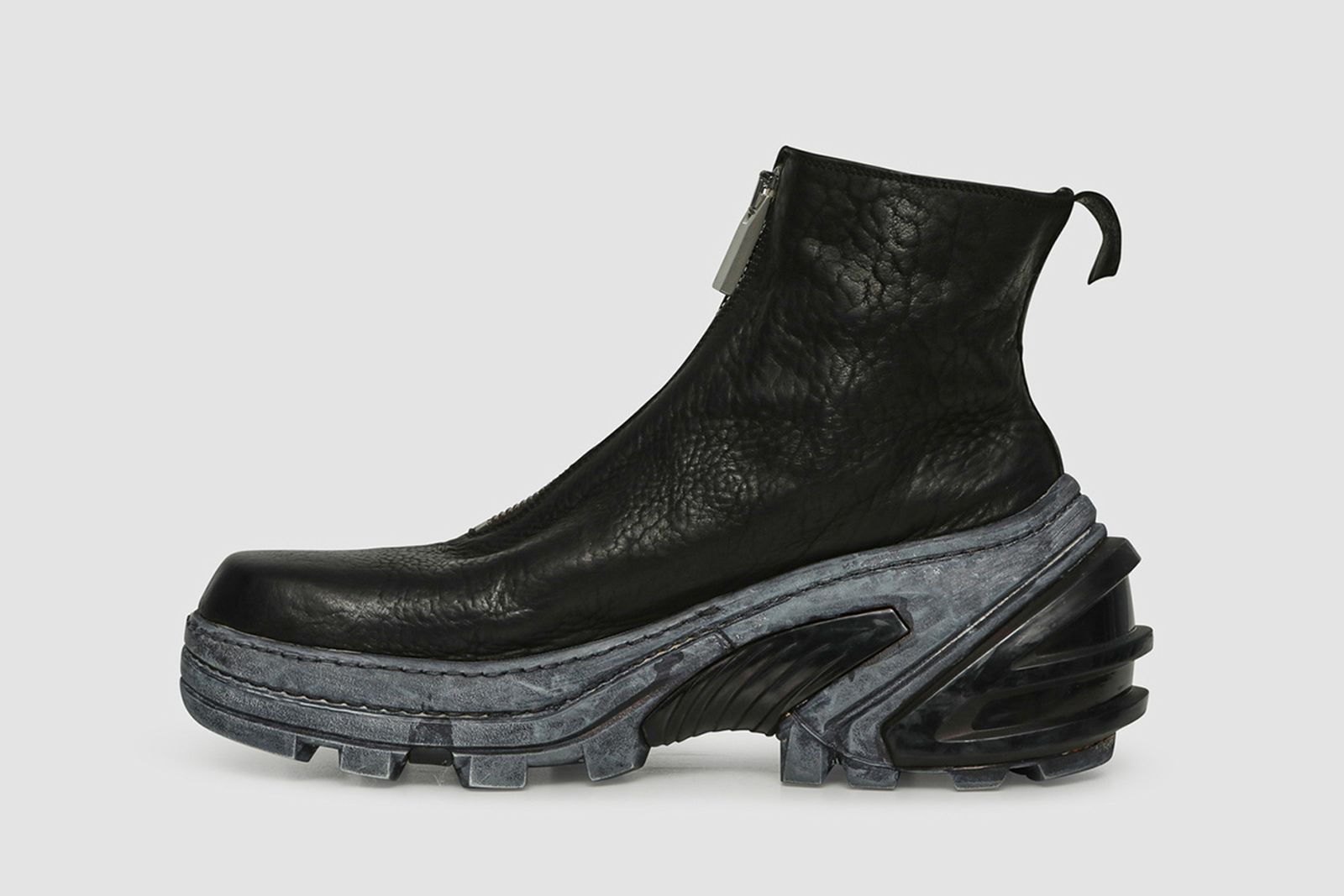 guidi-alyx-front-zip-boot-release-date-price-03