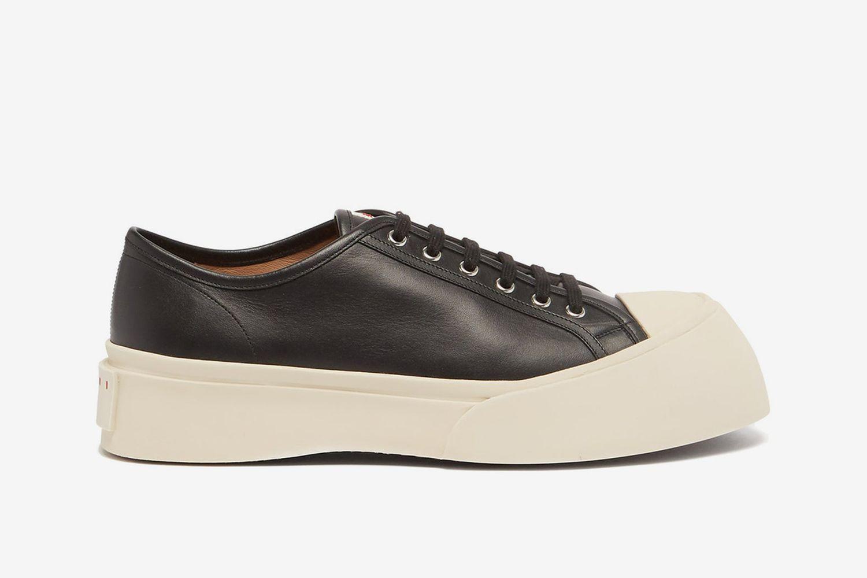 Pablo Sneakers