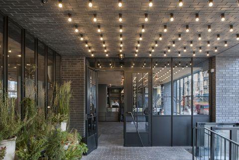 highsnobiety ace hotel pop up 000 berlin