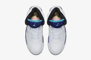 separation shoes 8de5b 7f68f Air Jordan 5