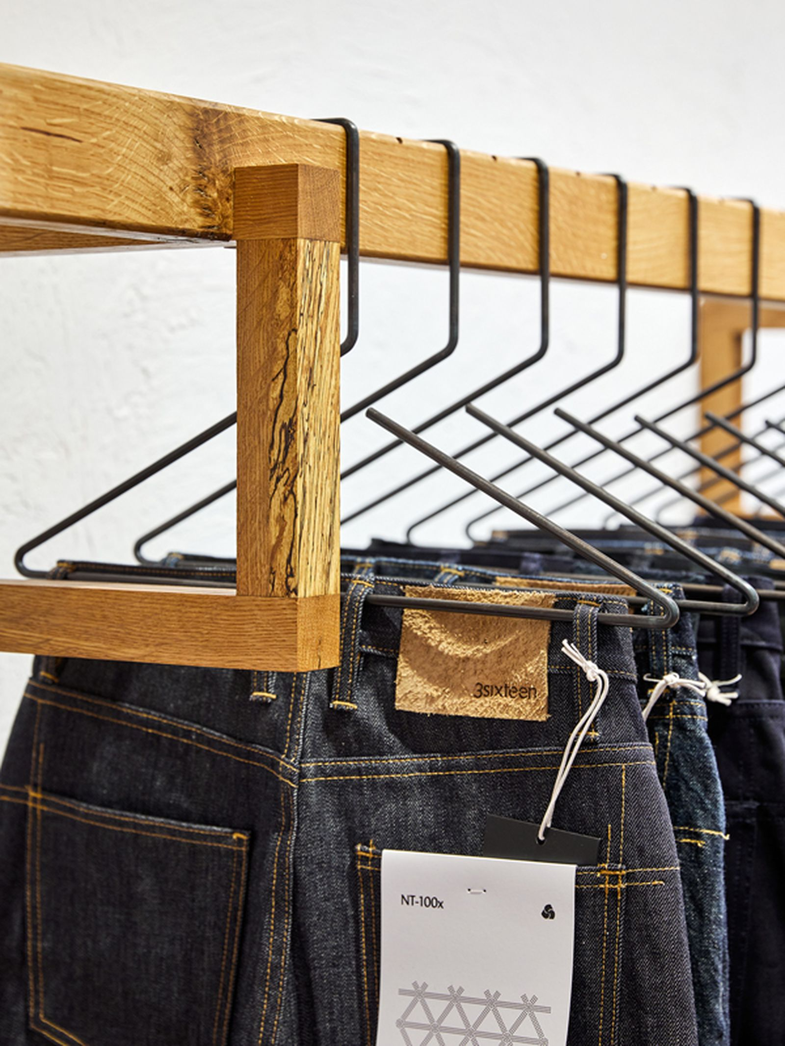 3sixteen-nyc-flagship-store-07