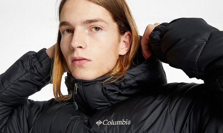 winter jackets on sale