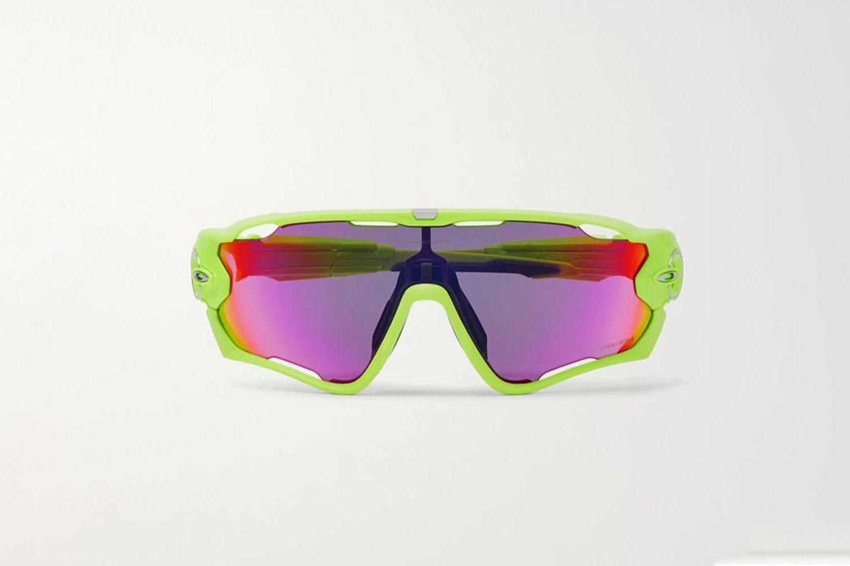 Jawbreaker Prizm Road O Matter Sunglasses