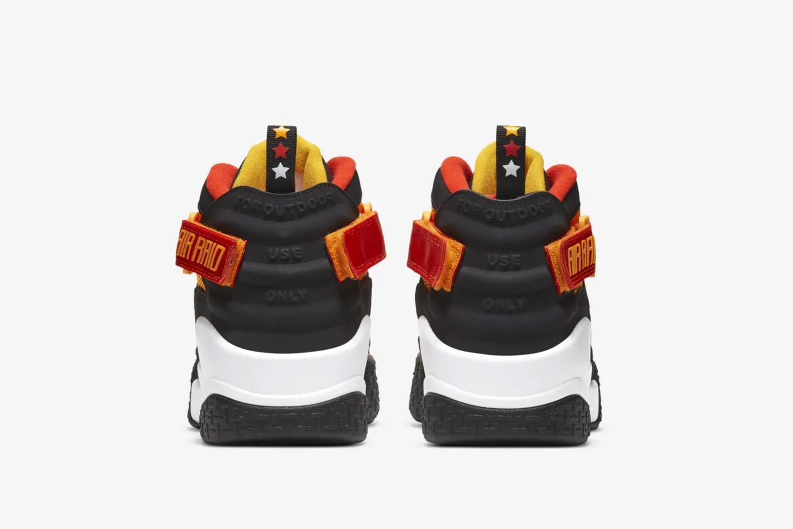nike-air-force-1-rayguns-release-date-price-03