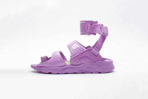 myymälä saada verkkoon Julkaisupäivä: Nike Air Huarache Gladiator QS