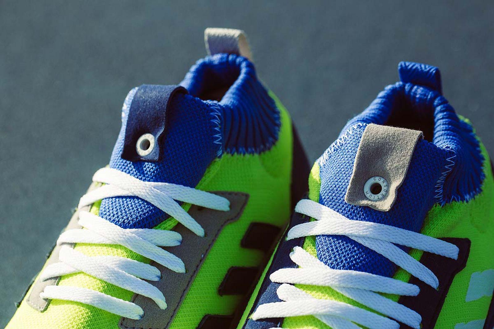 adidas-consortium-ultraboost-mid-prototype-release-date-price-06