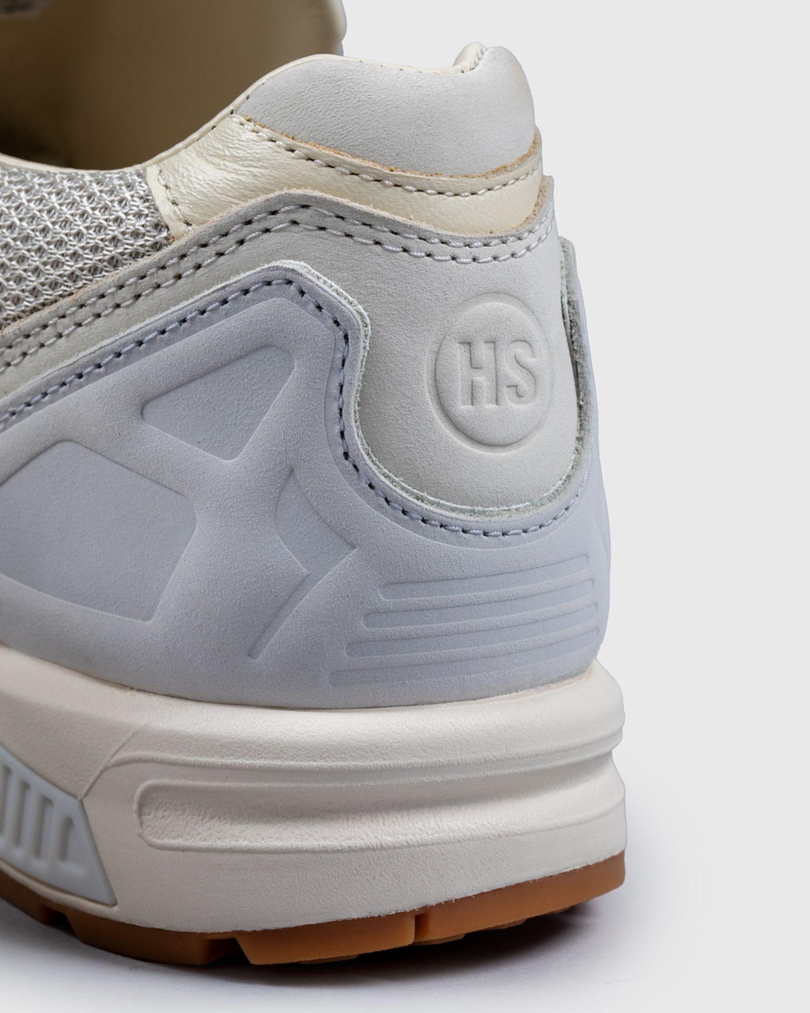 highsnobiety-adidas-originals-zx-8000-release-date-price-03