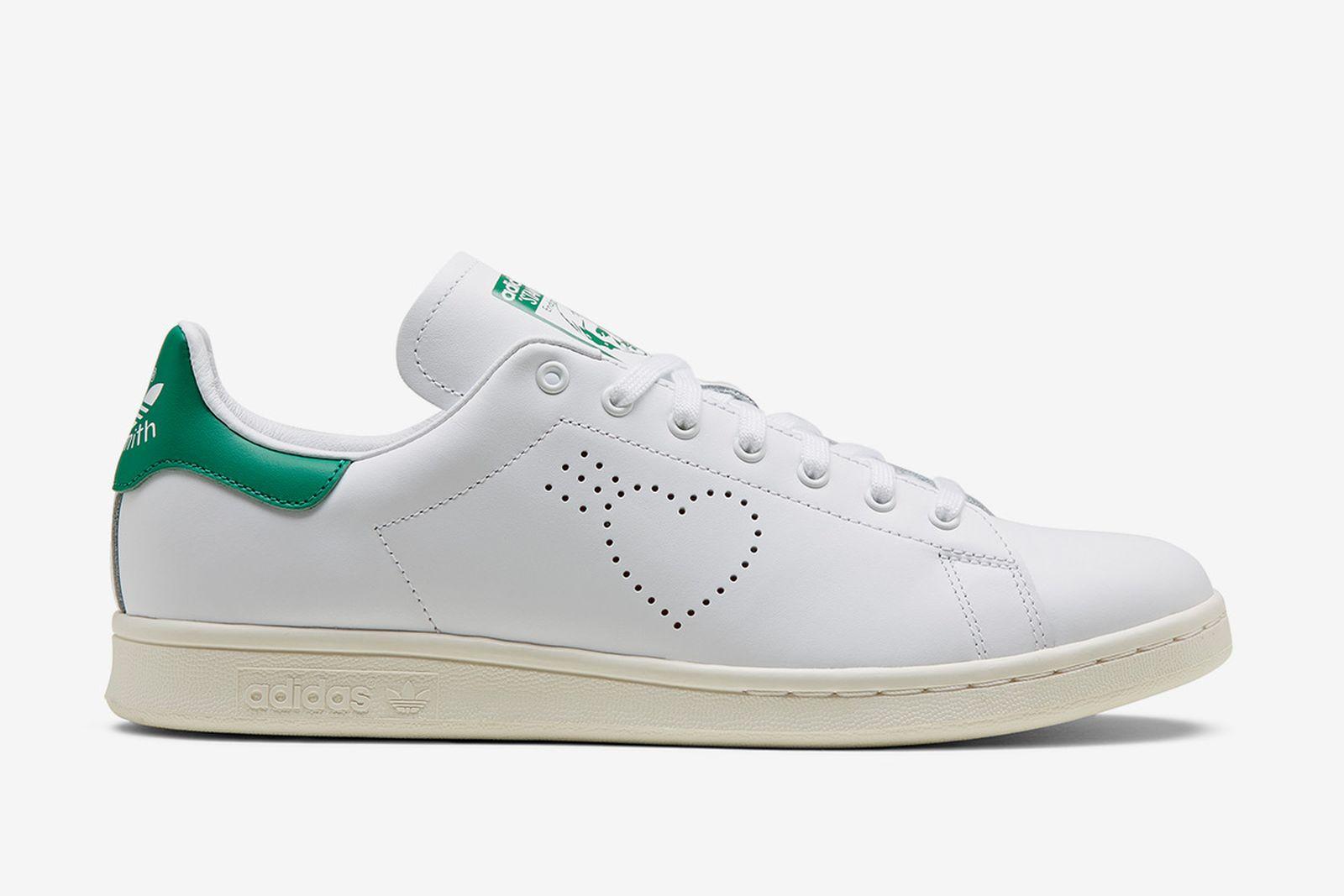 human-made-adidas-originals-stan-smith-release-date-price-04