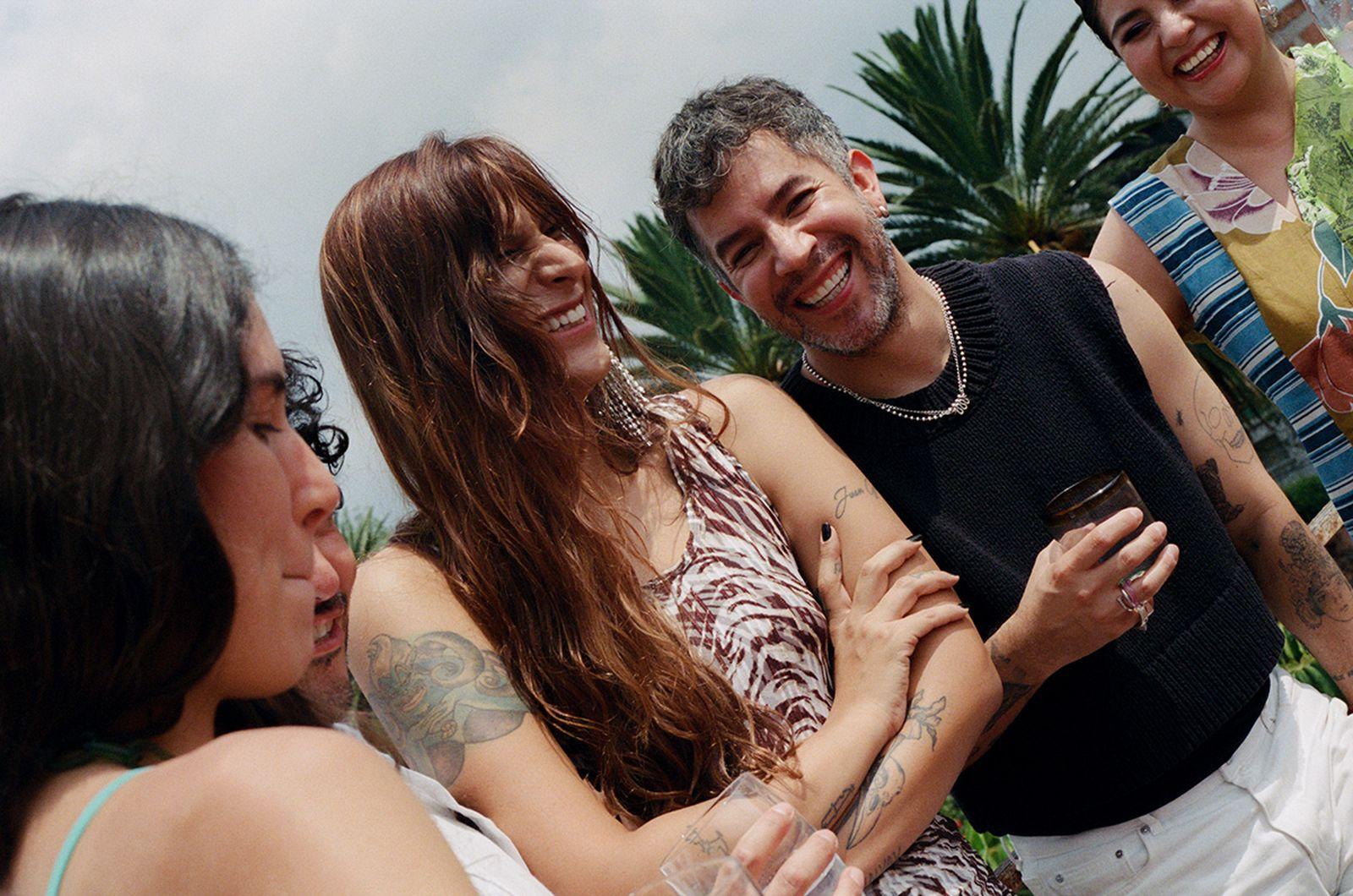 designer-roberto-sanchez-don-julio-tequila-07