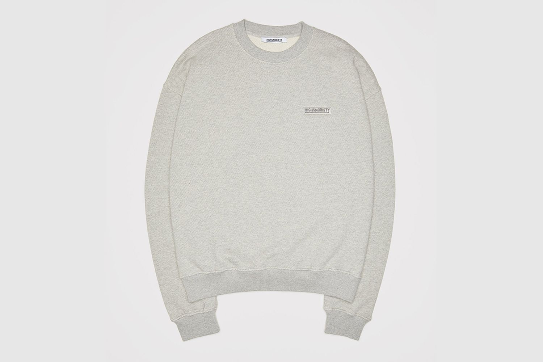 Staples Sweatshirt