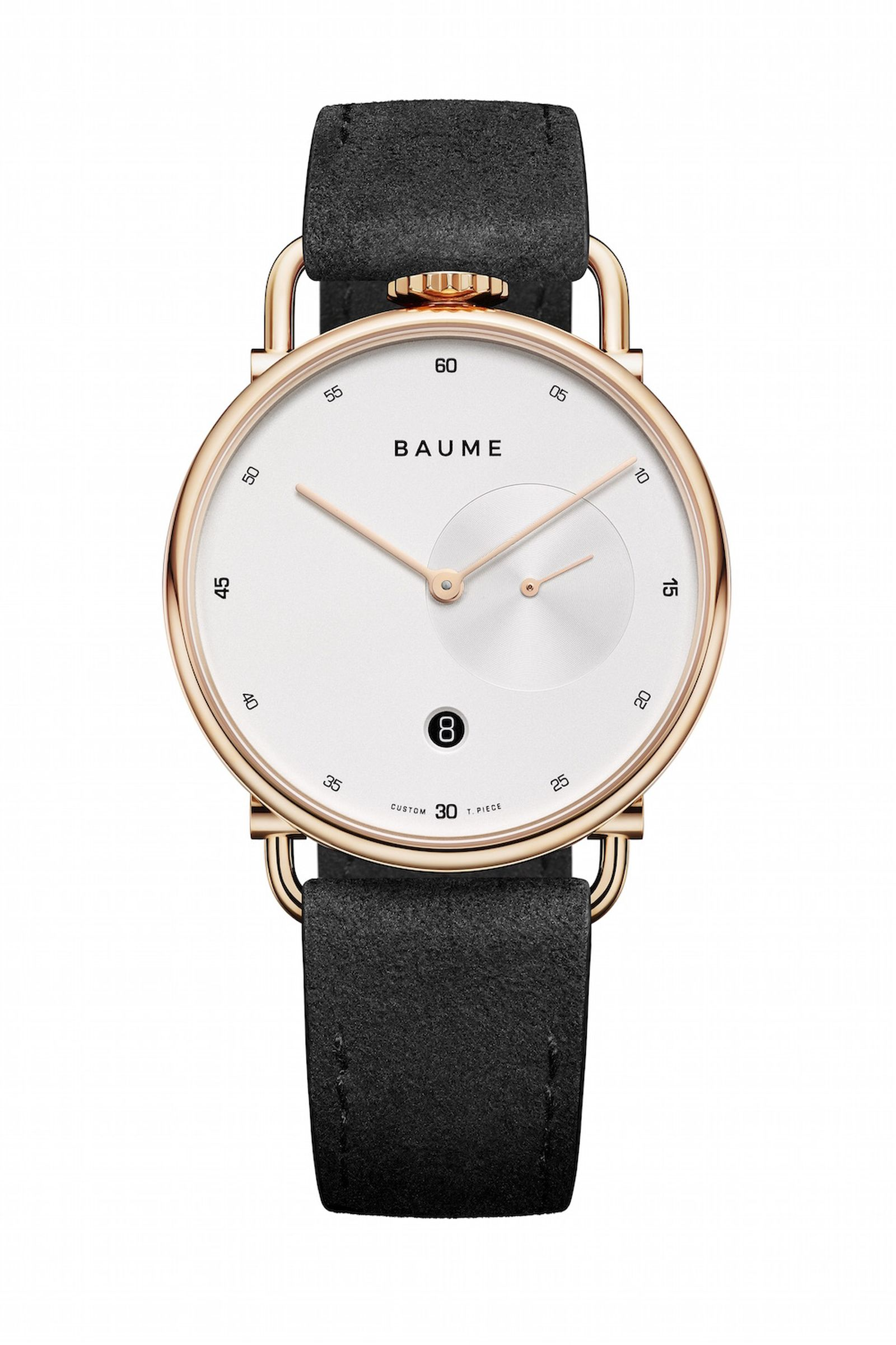 baume-sustainable-watch-collection-08