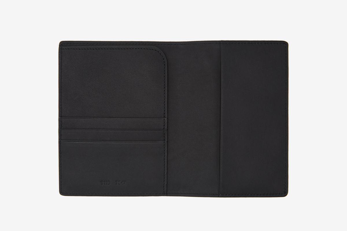 Folio Passport Holder