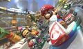 'Mario Kart Tour' Has Finally Landed on Mobile & Fans Are Super Hype