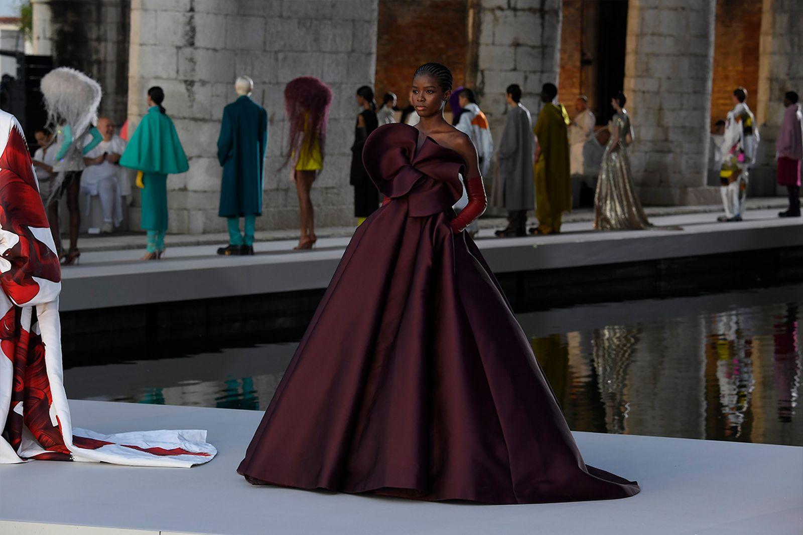 pierpaolo-picciolo-valentino-fall-2021-couture-interview-11