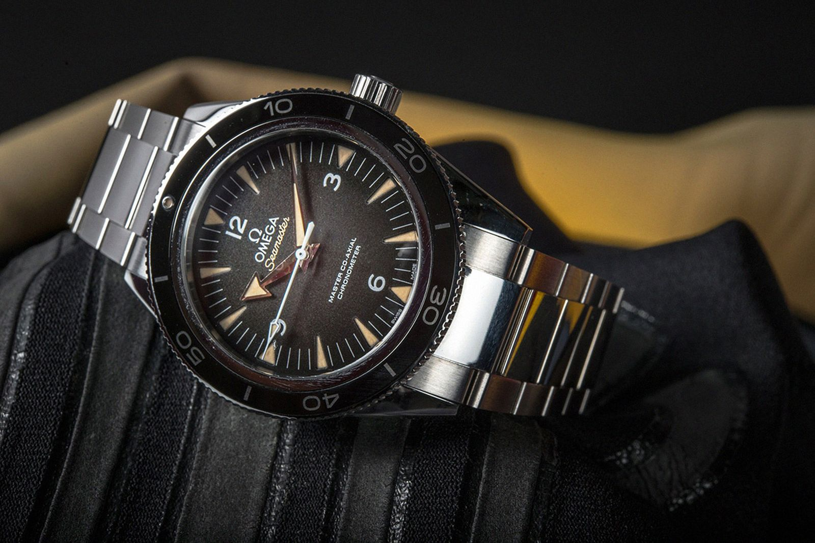 luxury-watches-men-omega-seamaster