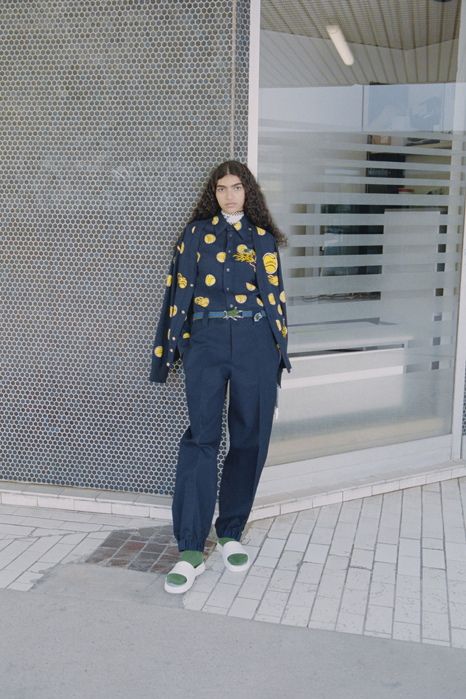 lacoste-fall-winter-2021-collection-lookbook-5