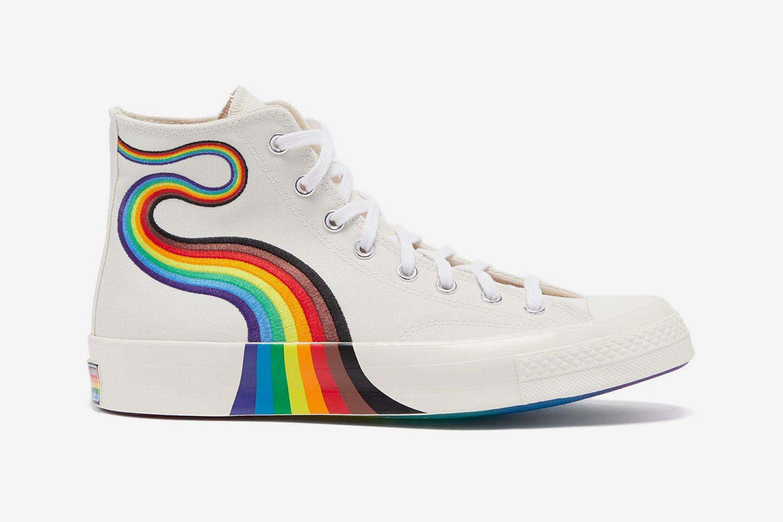 Chuck Taylor 70 Pride